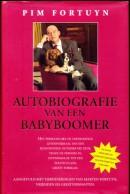 Autobiografie van een babyboomer - Pim Fortuyn