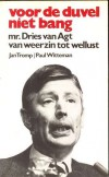 Voor de duvel niet bang - jan Tromp & Paul Witteman