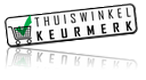 Thuiswinkelkeurmerk